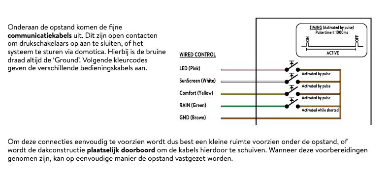 https://tweakers.net/i/WVOr4S9fQUpzXZkl9GHfzxFlIXA=/full-fit-in/4000x4000/filters:no_upscale():fill(white):strip_exif()/f/image/9JBW5T1QZ9PT7kC4l2YzWwZq.png?f=user_large