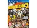 Goedkoopste Borderlands 2, PlayStation Vita