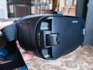 Samsung Gear VR Preview