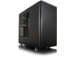 Goedkoopste Fractal Design Define R5 Blackout Edition Window