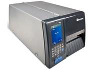 Goedkoopste Intermec PM43A FT (PM43A11IL0041202)