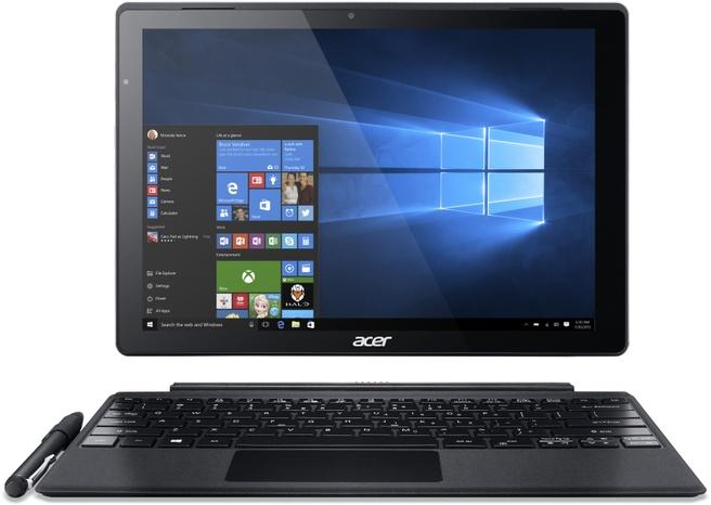 Acer 12-56H6