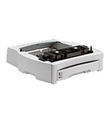 HP Laserjet LaserJet 250-sheet Paper Tray (Q2485A#1H8)
