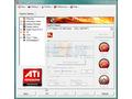 Saphire Atomic HD 4890 Vapor-X ATI CCC