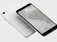 Google Pixel 3 XL Lite en 3 Lite OnLeaks