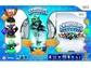 Goedkoopste Skylanders: Spyro's Adventure - Starter Pack, Wii