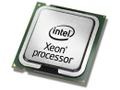 Goedkoopste Intel Xeon E5-2609 v4 Tray