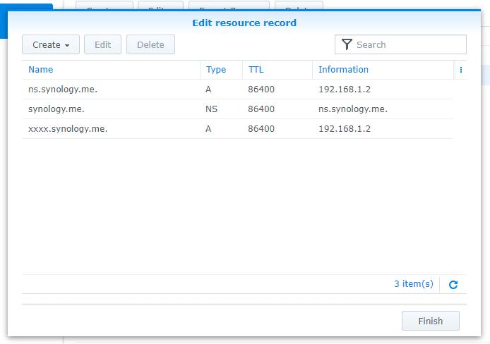 https://tweakers.net/i/WeRZFeZCgnGu65jGUlDYXpp4ZYA=/full-fit-in/4000x4000/filters:no_upscale():fill(white):strip_exif()/f/image/fNnXu2QNiYl3r68PiSTCXQMd.png?f=user_large