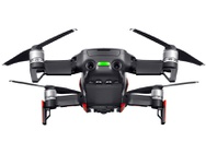 DJI Mavic Air - Rood