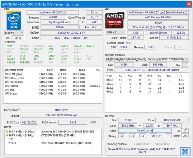 https://tweakers.net/i/Wi3CVo-Qb6sXsPamzCEsJztH6Cs=/620x/filters:strip_exif()/m/153057/1Lsrb83qCmPc1VMEI2Ln0M9oqT3cXyjTbbLpS74QM3RKZ7aoKk.png?f=620xauto