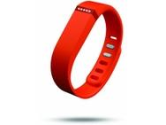 Fitbit Flex Oranje