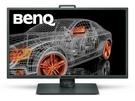 BenQ PD3200Q Zwart