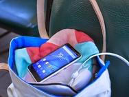 Sony Experia E4