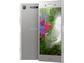 Goedkoopste Sony Xperia XZ1 Zilver