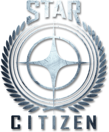 Star Citizen, PC