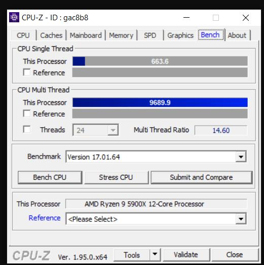 https://tweakers.net/i/WkRU1OayXkxxcHv87vAN9dWuouc=/full-fit-in/4000x4000/filters:no_upscale():fill(white):strip_exif()/f/image/8bGTVhlriMNhlmu2AZv5dols.png?f=user_large