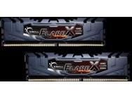 G.Skill Flare X F4-3200C16D-16GFX