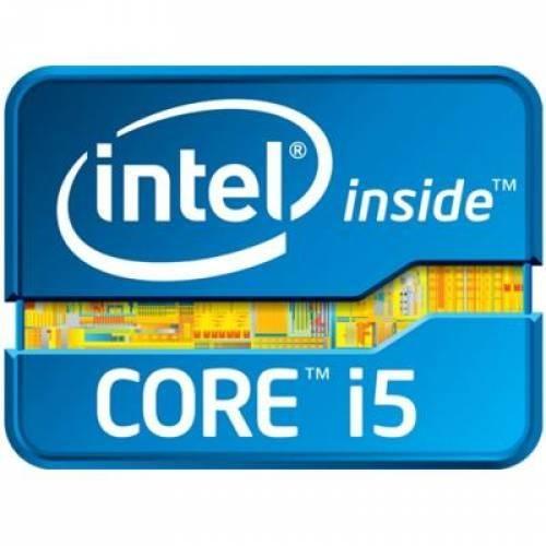 Intel Core i5 2310 Tray
