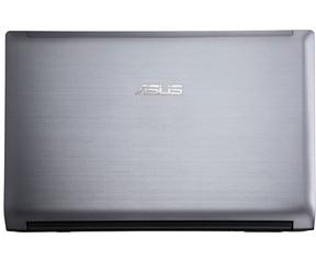 Asus N53SV-SZ404V