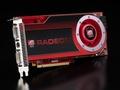 AMD HD4870