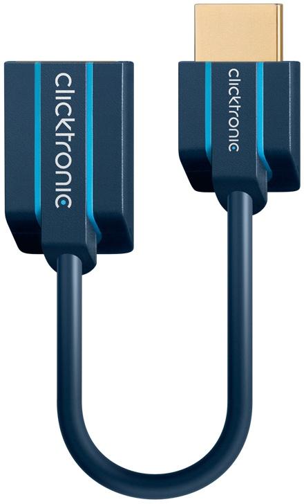 ClickTronic 70700
