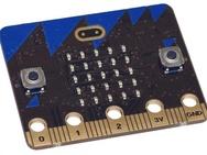 BBC Micro Bit