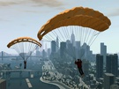 GTA: Episodes from Liberty City