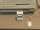 Sprite_tm Mac Plus