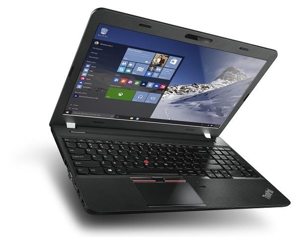 Lenovo ThinkPad e