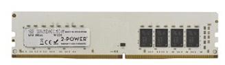 2-Power 2PCM-BLS16G4S240FSD