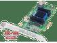 Goedkoopste Adaptec RAID 6405E - KIT
