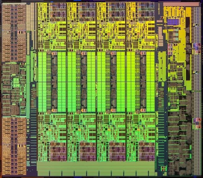 Intel Xeon E5 V3-octacore