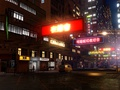 Pc-versie Sleeping Dogs