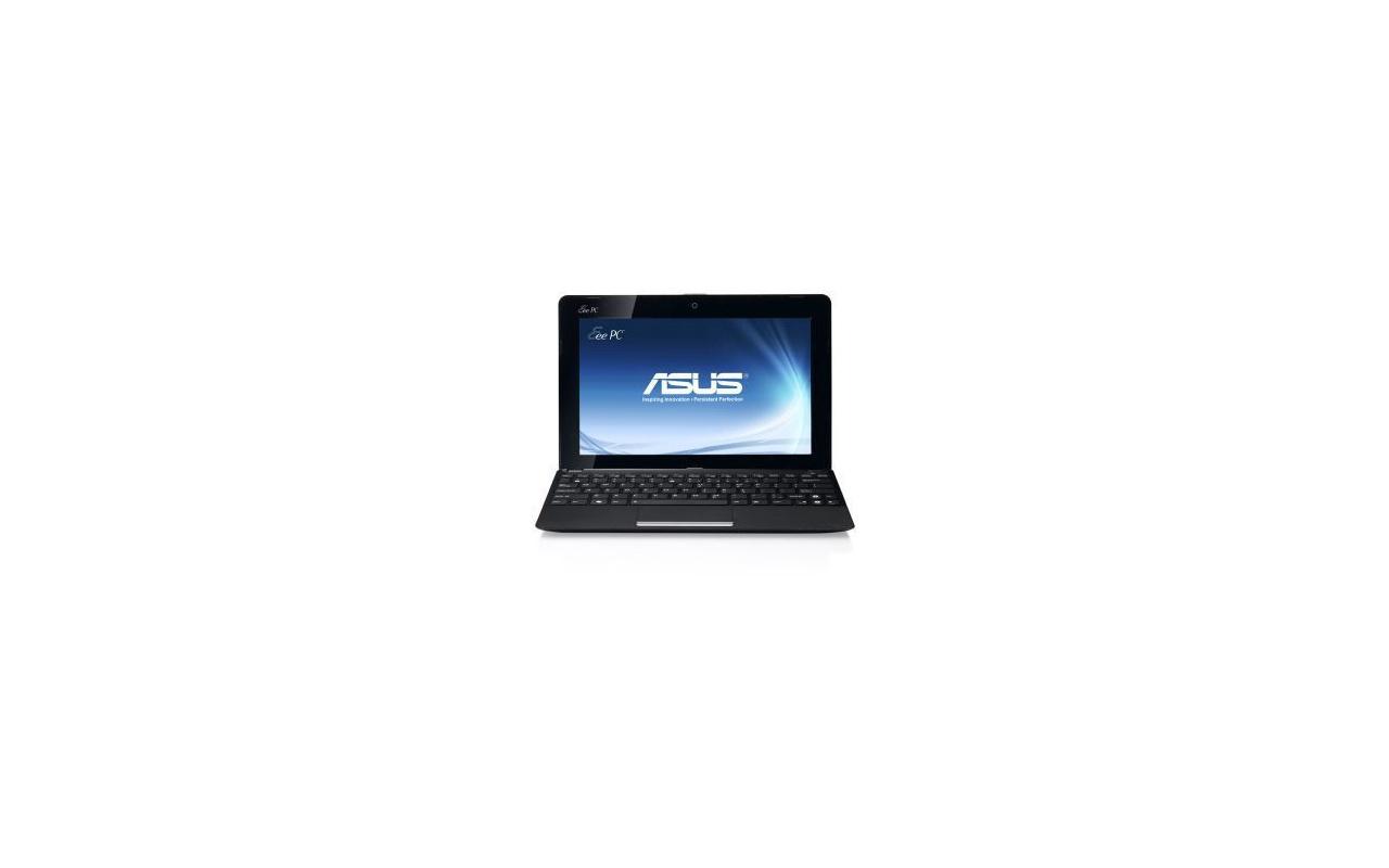 Asus Eee PC R051BX-BLK033S