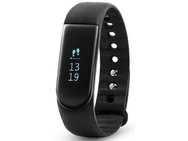 Medion Life fitness wearables