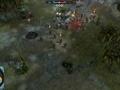 Eyefinity review - 1920x1080 screenshots