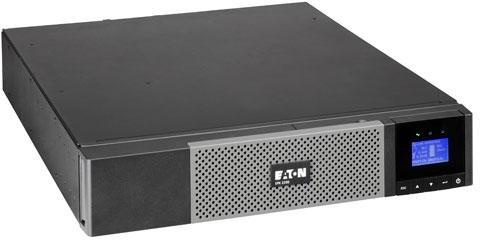 Eaton 5PX 2200VA Rack/Tower UPS