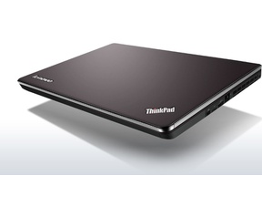 Lenovo Thinkpad Edge S430 (N3B3EMH)