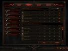 Diablo III - Auction House - bieden in Gold