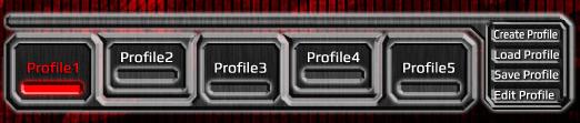 522,111