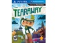Goedkoopste Tearaway, PlayStation Vita