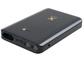 Goedkoopste A-Solar Xtorm Laptop Power Bank 18.000