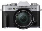 Fujifilm T20