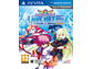 Goedkoopste Arcana Heart 3: Love Max, PlayStation Vita