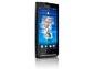 Goedkoopste Sony Ericsson Xperia X10 Zwart