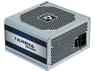Chieftec iArena GPC-400S