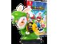 Goedkoopste Mario + Rabbids Kingdom Battle - Luigi Bundle