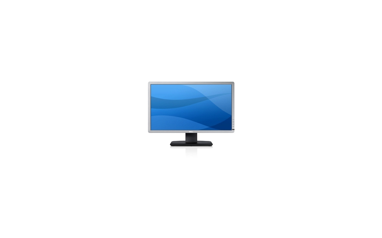 Dell Ultrasharp U2312HM