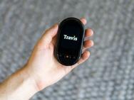 Travis Touch