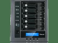 Thecus N5810